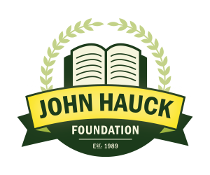 Hauck Foundation