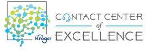 Kroger Contact Center Logo